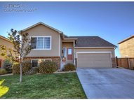 209 Windflower Way Severance CO, 80550