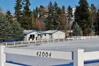 42004 Saint Mary'S Lake Rd Saint Ignatius MT, 59865