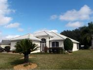 903 W Skyview Crossing Hernando FL, 34442