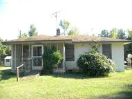 2304 Ridge Road Norwood GA, 30821