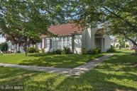 1210 Griffith Place Belcamp MD, 21017