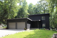 22 Wakeman Road South Salem NY, 10590