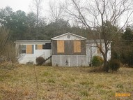 118 Bridwell Road Six Mile SC, 29682