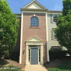 1124 Huntmaster Terrace Northeast 302 Leesburg VA, 20176