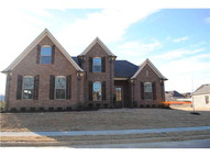 5409 Meadowbriar Trail Memphis TN, 38125