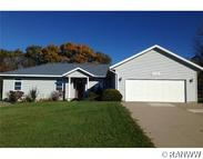 51152 Oak Ridge Rd. Osseo WI, 54758