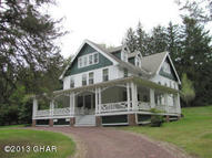 875 Lake Mountain Top PA, 18707