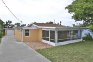 39 Brooks Drive Ormond Beach FL, 32176