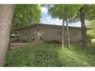 815 Terraceview Lane N Plymouth MN, 55447