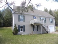 381 Big Mountain Estates West Burke VT, 05871