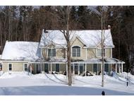 3 Orchard Drive Dr Durham NH, 03824