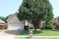 2128 Tennyson Drive Flower Mound TX, 75028