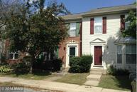 1570 Beverly Court Frederick MD, 21701