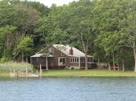 725 Island View Ln Greenport NY, 11944