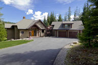 131 Long Dr Priest Lake ID, 83856