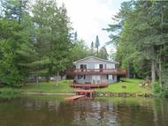 4800 Hinman Settler Road Brownington VT, 05860
