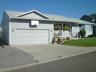 631 Westwind Dr Zillah WA, 98953