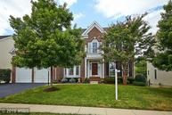 25759 Tullow Place Chantilly VA, 20152