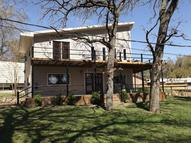 116 Summerall Drive Mabank TX, 75156