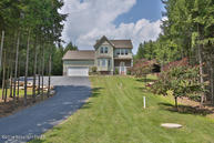 186 Kenneth Ln Palmerton PA, 18071