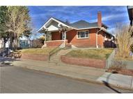 2730 Grove Street Denver CO, 80211