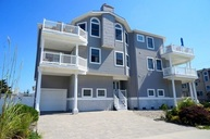 21 W 57th Street West Sea Isle City NJ, 08243