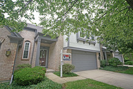 131 Chambord Court Bloomingdale IL, 60108