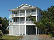 1308 Ocean Blvd West Holden Beach NC, 28462