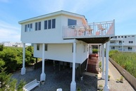 1400 Landis Avenue Rear West Rear West Sea Isle City NJ, 08243