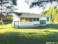261 Holst Rd Bernhards Bay NY, 13028