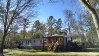 1082-88 Fishermans Lane Tignall GA, 30668