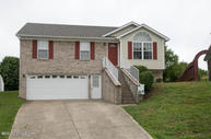 6212 Hines Mill Way Louisville KY, 40291