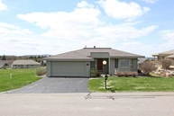 1108 Easthill Drive Wausau WI, 54403