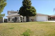 1186 Redwood Ct Tehachapi CA, 93561
