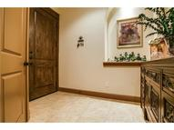 555 Via Amalfi 211 Irving TX, 75039
