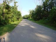 0 Mystic Woods Drive Lot 2 New Richmond OH, 45157