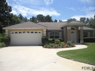 24 Pickwood Place Palm Coast FL, 32164
