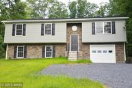66 Timber Ridge Road Capon Bridge WV, 26711