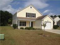 1144 Peninsula Cove Dr Charleston SC, 29492