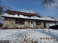 8416 80th Street S Cottage Grove MN, 55016