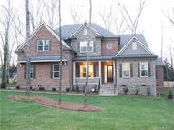 105 Graham Hall Court Weddington NC, 28104
