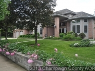 2505 Meadow Square Lane Champaign IL, 61822