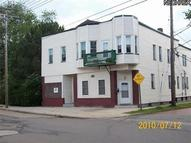 4248 East 71st St Cleveland OH, 44105