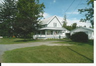 857 State Route 122 Constable NY, 12926