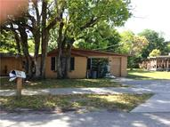 1306 Limit Avenue Mount Dora FL, 32757
