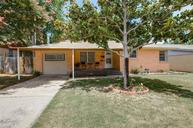 2715 Costa Mesa Drive Dallas TX, 75228