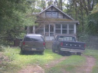 3871 Blytheburn Rd Mountain Top PA, 18707