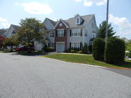 52 E Mockingbird Way Galloway NJ, 08205