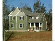 3867 Sage Road Sandy Hook VA, 23153