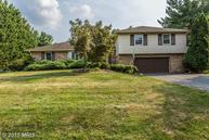 3616 Blankenship Court Olney MD, 20832